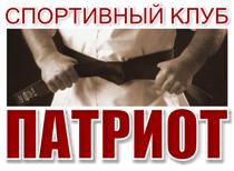 СК Форма Киев JKA-WF